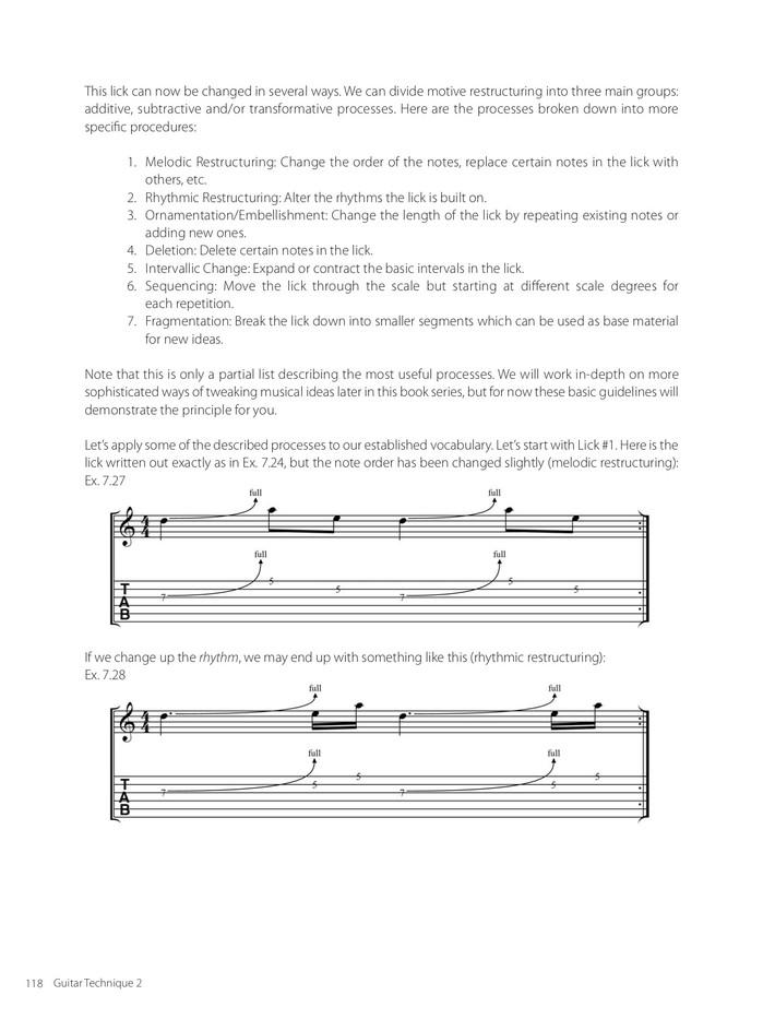Guitar Technique 1 Page 26.jpg