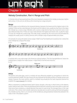 Guitar Technique 1 Page 18.jpg