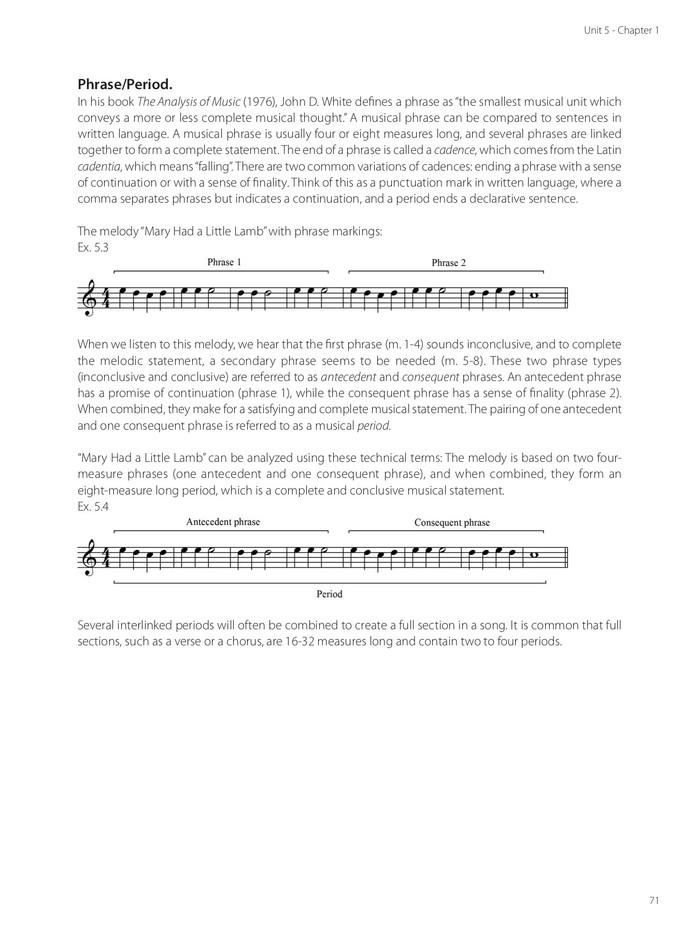 Guitar Technique 1 Page 13.jpg