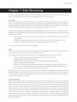 Guitar Technique 1 Page 33.jpg