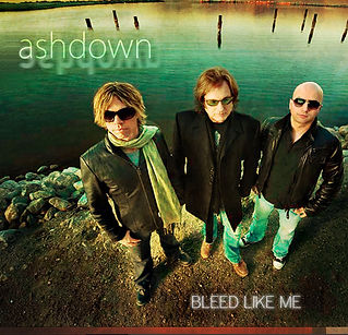 Ashdown Album Cover.jpg