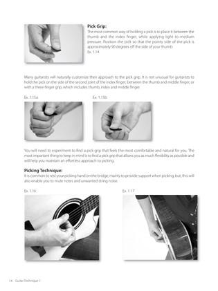 Guitar Technique 1 Page 5.jpg