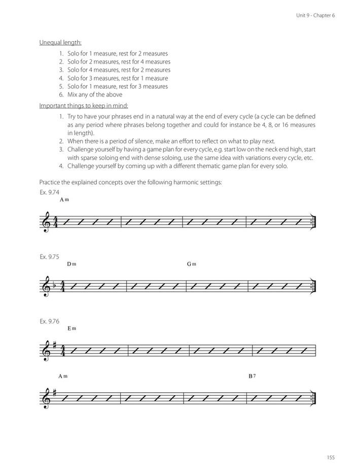 Guitar Technique 1 Page 32.jpg