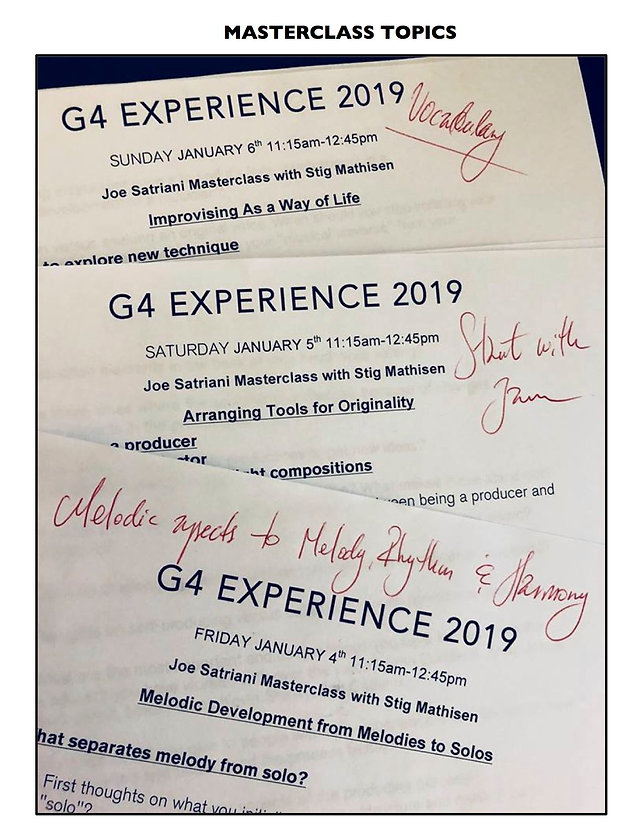 G4 Experience 2019 v2 3.jpg