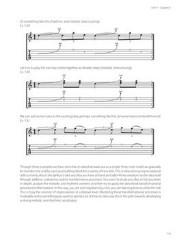 Guitar Technique 1 Page 27.jpg