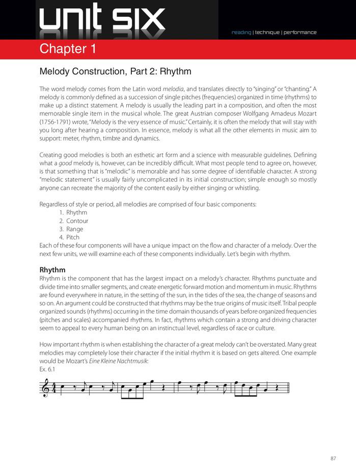 Guitar Technique 1 Page 14.jpg