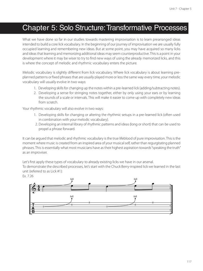 Guitar Technique 1 Page 25.jpg