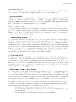 Guitar Technique 1 Page 35.jpg