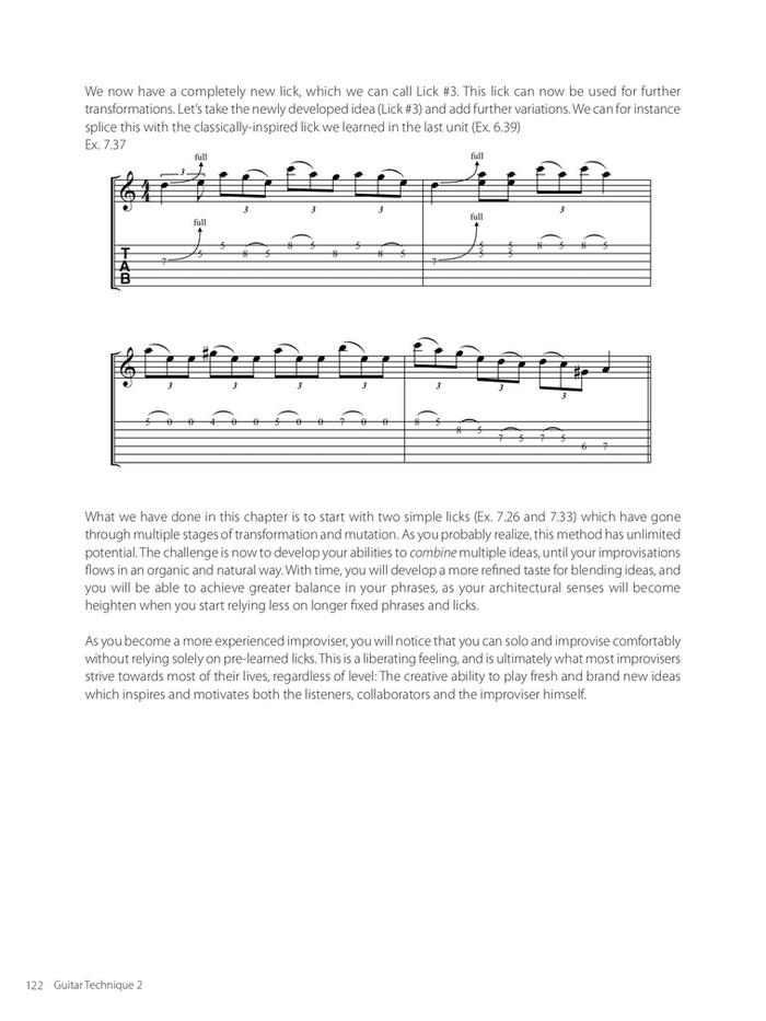 Guitar Technique 1 Page 30.jpg