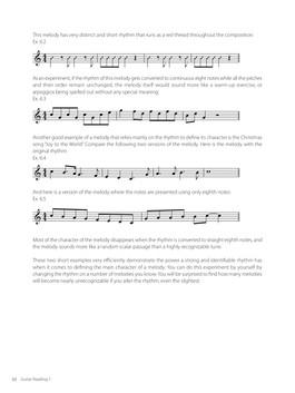 Guitar Technique 1 Page 15.jpg