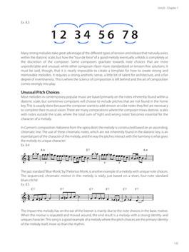 Guitar Technique 1 Page 19.jpg
