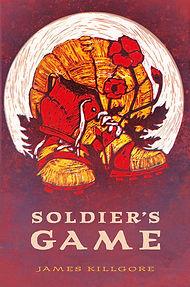 NR_SoldiersGame_edited.jpg