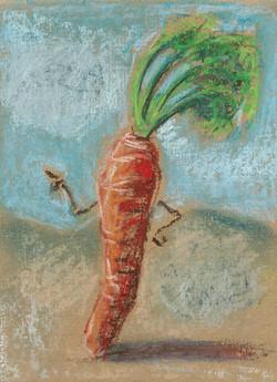 01 Carrot