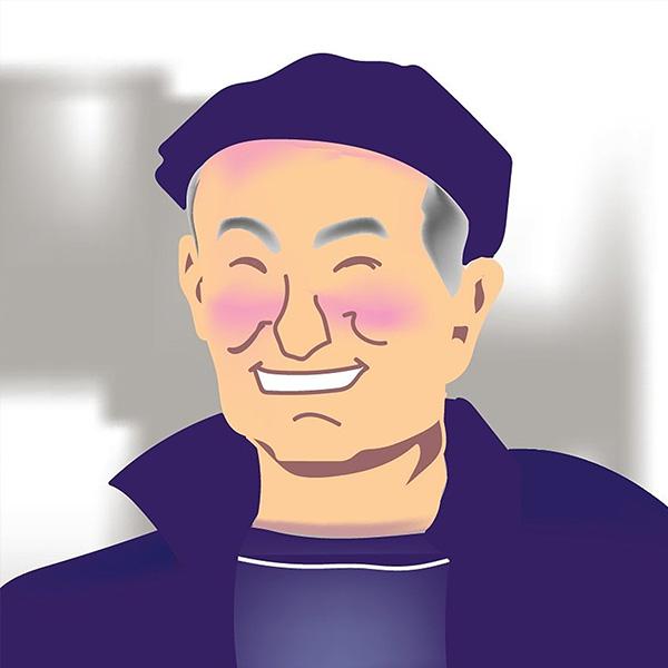 8 Robin Williams
