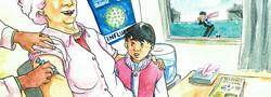 04 Flu: Prevention