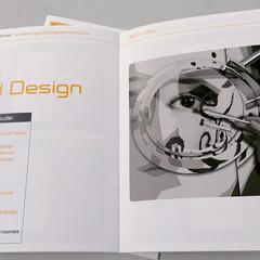 GLOW Art and Design