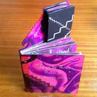Three by Three Book 3