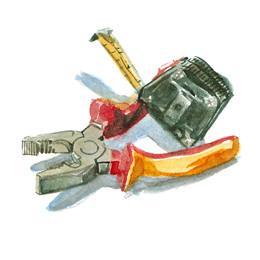 04 Tools