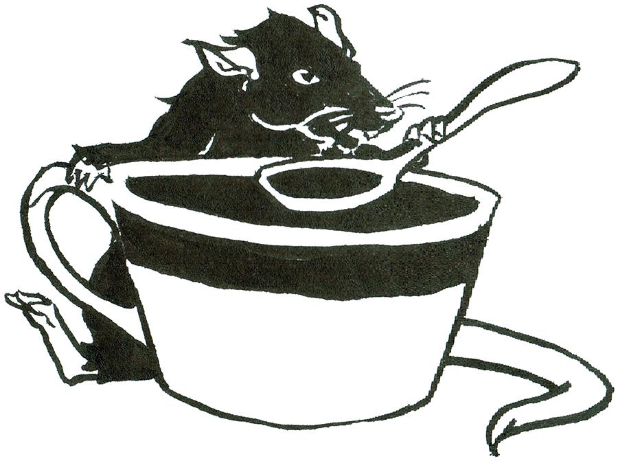 Rat Day 3