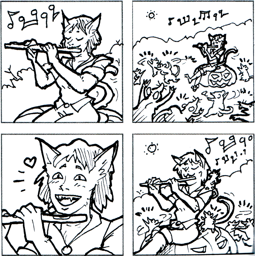 27Music.png