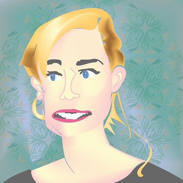 13 Emma Watson