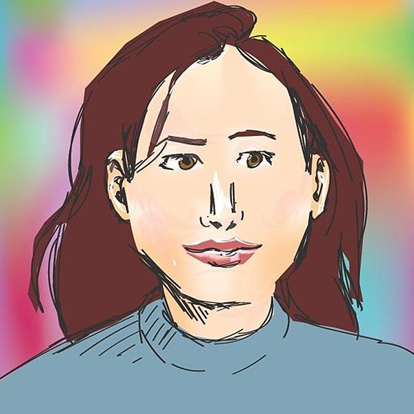 1 Kirsten Ritter