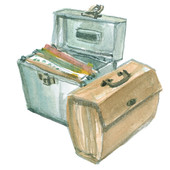 08 File Boxes