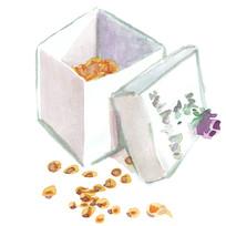 17 Crystals