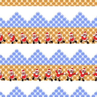 Santa Jumpers