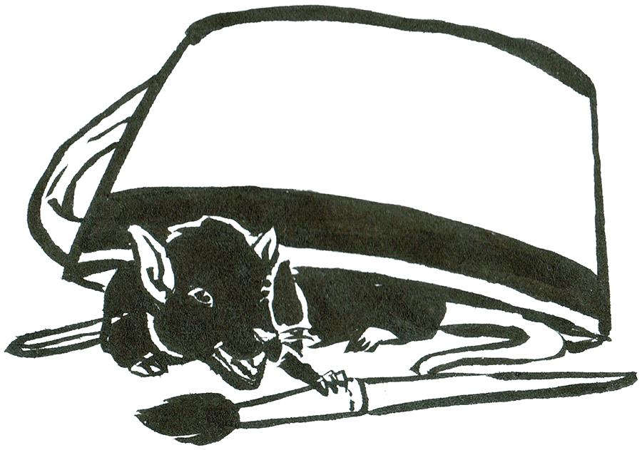 Rat Bonus Image