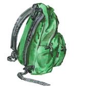 29 Backpack