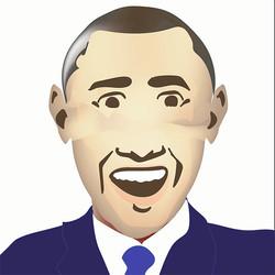 28 Barack Obama