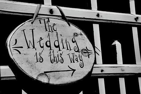 Amelia Wedding 1.jpg