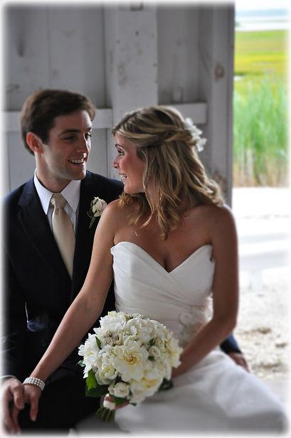 WeddingServicesPicture.jpg