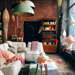Should I hire a professional home stager?
