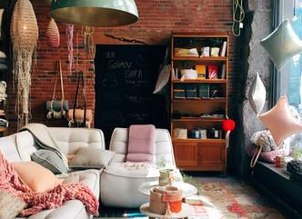 Airbnb em Condomínios Residenciais: Pode isso?