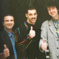 Marc, Andi, Manfred.JPG