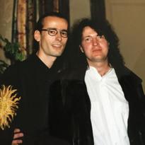 Martin und Manfred.JPG