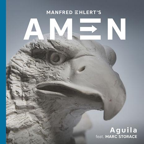 AMEN_Aguila_2020_1.jpg