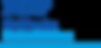 logo_deutsch_pos.png