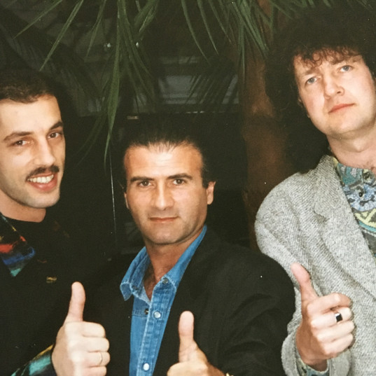Marc, Andy, Manfred 2.JPG