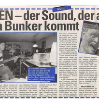 Blick 1994.jpg