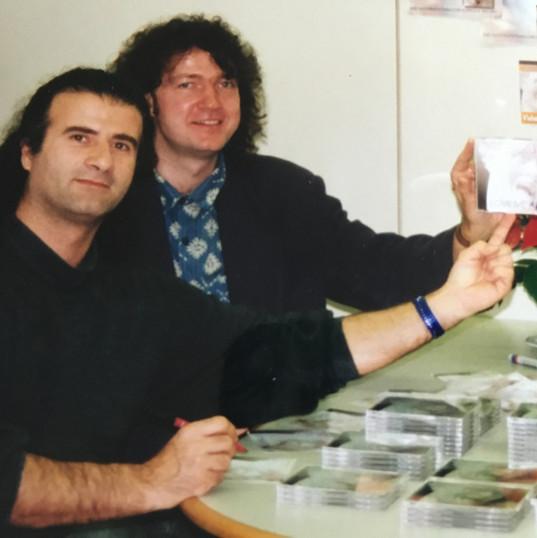 Marc & Manfred.JPG