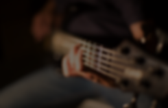 Main-BG-homepage-1-1024x659.png