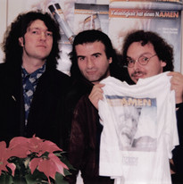 Manfred, Marc, Beat.jpg