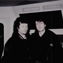 Glenn and Manfred 1989 (3).jpg