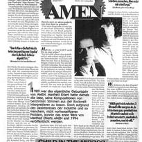 Press 1996.jpg