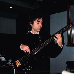 Erdal Kizilcay 1989.jpg