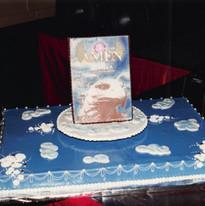 The AMEN-CAKE 1996.jpg