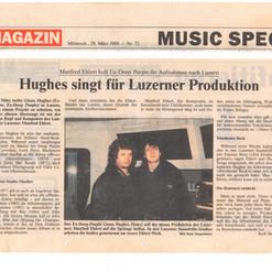 Luzerner Zeitung 1994).jpg